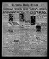 Victoria Daily Times (1925-03-16) (IA victoriadailytimes19250316).pdf