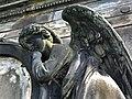 Victorian Angel - Glasgow Necropolis.jpg