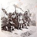 Vida y viajes de Cristobal Colón, 1851 574008 (3819531719).jpg