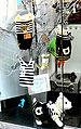 Vienna Dog sailor suits.jpg