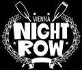 Vienna Nightrow.jpg