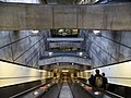Vienna U-Bahn (47984514771).jpg
