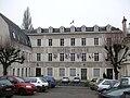 Vierzon Hôtel de Ville 1.jpg