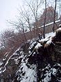 Vieux-Quebec entre la Haute et la Basse-Ville 01.JPG