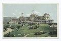 View, Mt. Washington Hotel, White Mtns., N. H (NYPL b12647398-75796).tiff