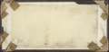 View (?) at Niagara no. 69, from Robert N. Dennis collection of stereoscopic views.png
