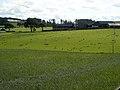 View Towards Ardoch - geograph.org.uk - 979398.jpg
