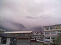 View from Hotel in Kaghan..jpg