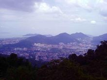 View from penang hill.jpg