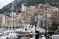 View from the Marina - Monaco.jpg