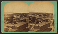 View from top of Observatory, by M. F. King.png