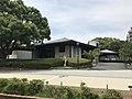 View of No Theater in Ohori Park.jpg