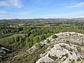 Views from Tours de Castillon 03.jpg