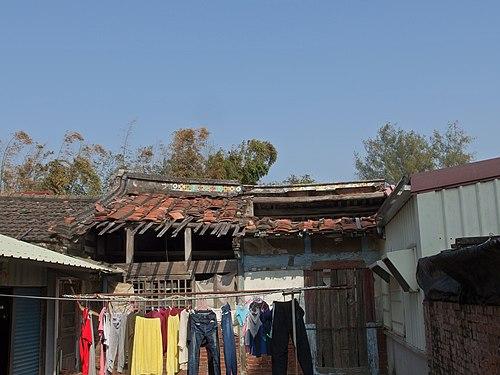 Views of Chiayi county-2128.jpg