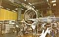 Viggen 3 - Flickr - Ragnhild & Neil Crawford.jpg