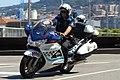 Vigo Vuelta Ciclista a España 2013 (9593637625).jpg