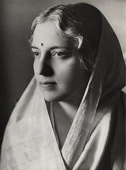 Vijaya Lakshmi Pandit.jpg