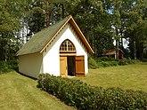 Fil:Vikers kyrka 04.jpg