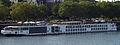 Viking Aegir (ship, 2012) 008.jpg