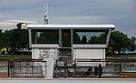 Viking Magni (ship, 2013) Wheelhouse.JPG
