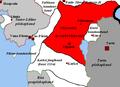Viljandi komtuurkond 15 16.PNG