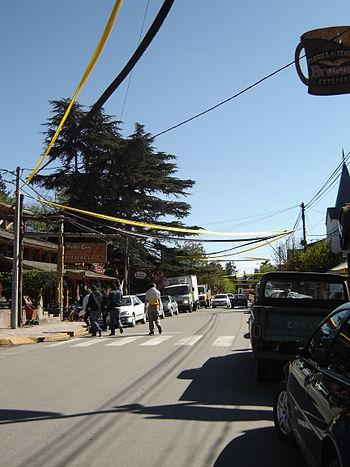 Villa General Belgrano Centro02