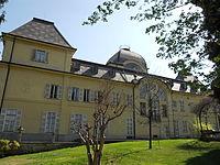 Villa Leumann.JPG
