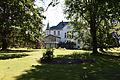 Villa Papendorf Westseite.jpg