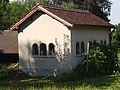 Villa Sonnenberg - Gerätehaus I.jpg