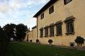 Villa antinori delle rose, ext. 10.JPG