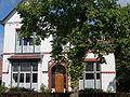 Villa in Overgangsstijl met Art Nouveau-elementen ca 1905 - 1.jpg