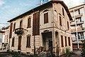 Villa pasta.jpg