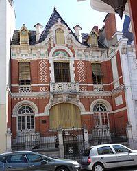 Villa rue Albert Londres.jpg
