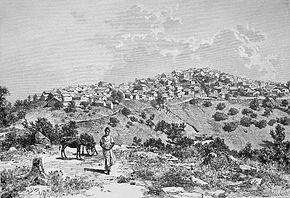 incontro tra kabyle di francia