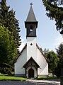 Villars-sur-Ollon Aiglon Chapel A.jpg