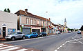 Villemandeur-FR-45-rue commerciale-05.jpg