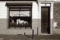 Villeneuve-Saint-Georges - 8 Rue Henri Janin - 20130831 (1).jpg