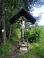 Viller Kreuz.JPG