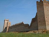Villimpenta-Castello.JPG