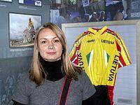 VilmaRimšaitė2010 02 10.JPG
