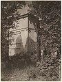 Vilnia, Antokal, Sapieha. Вільня, Антокаль, Сапега (1924) (2).jpg