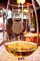 Vin blanc en dégustation au Domaine Grier à Stellenbosch.jpg