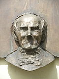 Vincenc Morstadt