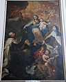 Vincenzo meucci, madonna del carmelo tra il beato giuseppe stoch, s. antonio abate e maria maddalena de' pazzi.JPG