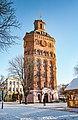 Vinnytsia water tower P1100761.jpg
