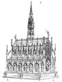 Viollet-le-Duc - Dictionnaire raisonné du mobilier français de l'époque carlovingienne à la Renaissance (1873-1874), tome 1-87.png