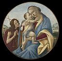 Virgin and Child with the Young Saint John the Baptist, c. 1490.jpg