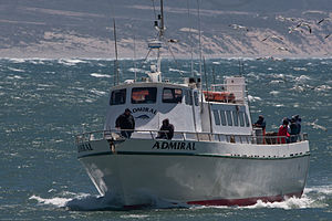 "Virgs' Fishing Vessel ""Admiral"".jpg"