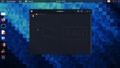 VirtualBox Kali Linux 21.01 x64 Terminal (root) GER 26 02 2021 16 59 57.png