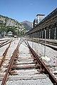 Visentico - Sento (4920574297).jpg